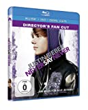 Image de BluRay Justin Bieber - Never Say Never (+ DVD) [Blu-ray] [Import allemand]