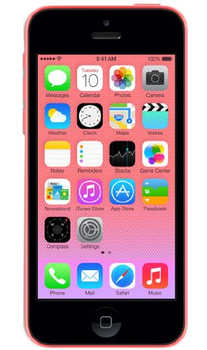 apple-iphone-5c-smartphone-4-zoll-102-cm-touch-display-16-gb-speicher-ios-pink