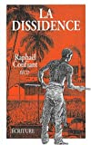 img - for La dissidence book / textbook / text book