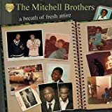 Mitchell Brothers A Breath of Fresh Attire: Parental Advisory [VINYL]