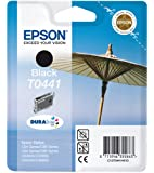 Epson T0441 Print Cartridge - Black