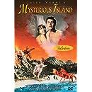 Mysterious Island (Widescreen)