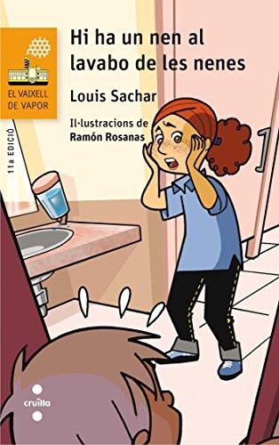 hi-ha-un-nen-al-lavabo-de-les-nenes-barco-de-vapor-naranja