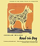 Road-side Dog (0374526230) by Milosz, Czeslaw