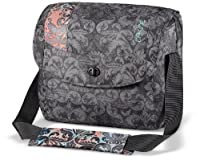 Dakine Girls Brooke Messenger Bag from DAKINE