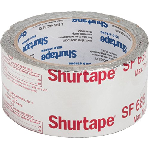 2-x-30-Shurtape-SF-685-Butyl-Rubber-Foil-Tape