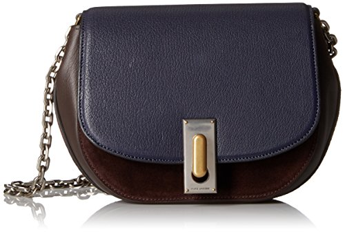 Marc-Jacobs-Jane-West-End-Suede-Handbag