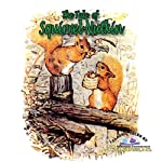The Tale of Squirrel Nutkin   Beatrix Potter