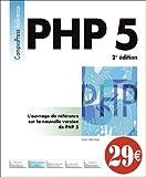 echange, troc  - Php 5 3e Edition Nouveaux Prix