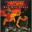 Bad bad girls (1990)