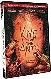 echange, troc King of the Ants