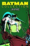 Batman Collection: Jim Aparo