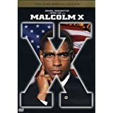Malcolm X (Two-Disc Special Edition)