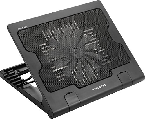 tacens-4abacus-base-de-refrigeracion-para-portatil-gaming-de-hasta-17-ventilador-interno-silencioso-