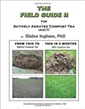 img - for The Field Guide II for Compost Tea book / textbook / text book