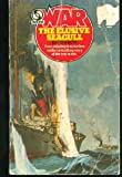The Elusive Seagull (0426176707) by Hoyt, Edwin P.