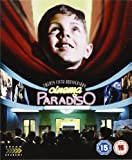 Cinema Paradiso, 25th Anniversary E