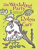 Acquista The Wedding Party [Edizione Kindle]