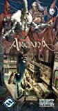 Alderac Entertainment Group - Arcana