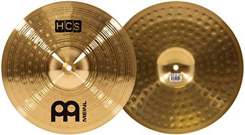 meinl-cymbals-hcs13h-platillo-hi-hat-130-de-longitud