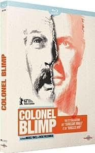 Colonel Blimp [Édition Collector]