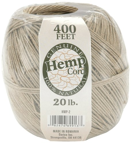 one-package-of-400-feet-100-natural-hemp-cord-20