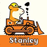 img - for Stanley the Builder book / textbook / text book