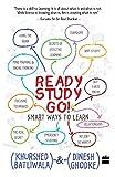 #2: Ready, Study, Go!: Smart Ways to Learn