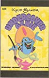 Undercover Genie: The Irreverent Conjurings of an Illustrative Aladdin (1401201040) by Baker, Kyle