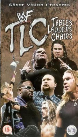 wwf-tlc-tables-ladders-chairs-vhs