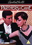 Agatha Christie's Tommy And Tuppence: Partners In Crime [DVD]