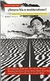 Tercera Via O Neoliberalismo? (Antrazyt) (Spanish Edition) (8474264707) by Hobsbawm, Eric J.