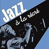 Jazz à la récré