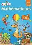 Litchi Math�matiques CE2 - Fichier �l...