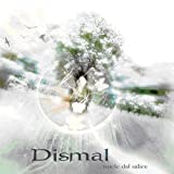 Miele Dal Salice by Dismal [Music CD]