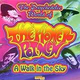 A Walk in the Sky/Very Best of