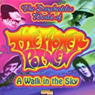 A Walk in the Sky: the Very Best of the Flowerpot Men