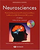 Neurosciences (1C�d�rom)