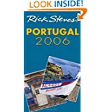Rick Steves' Portugal 2006