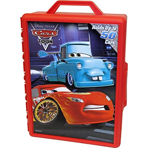 Cars Case (Box Cars compare prices)