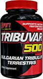 SAN Tribuvar 500, 90 Count