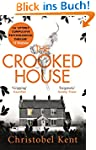 The Crooked House (English Edition)