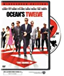Ocean's Twelve (Widescreen Edition) (...