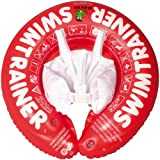 Freds Swim Academy Bouée Swimtrainer - Rouge