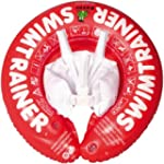 Freds Swim Academy - SR  - Boue Swim...