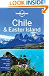 Chile and Easter Island (Lonely Plane...