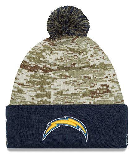 san-diego-chargers-new-era-2015-nfl-sideline-salute-to-service-sport-knit-hat-hut