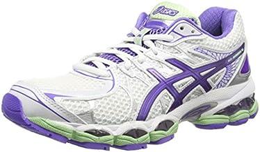 ASICS Gel-Nimbus 16, Women's Running Shoes