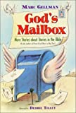 Gods Mailbox: More Stories About Stories in the Bible