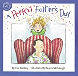 A Perfect Father s Day